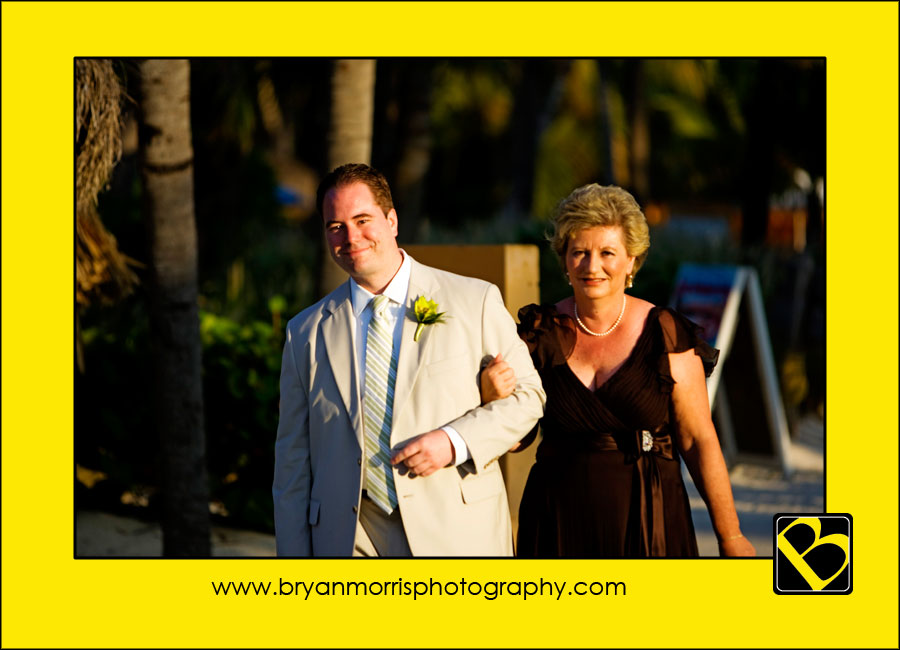 bryan morris � aruba�s premier wedding photographer 187 blog