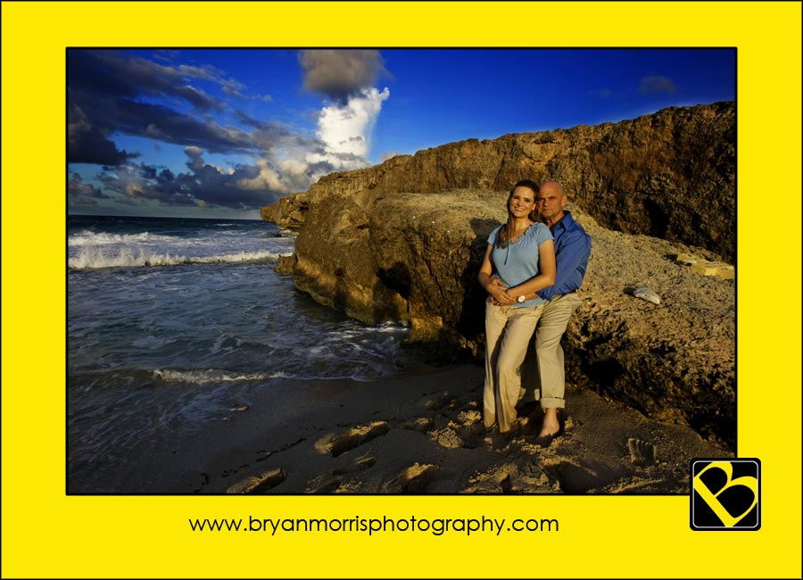 Love, Romance, Aruba, Beach, Photography, Photographer